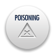 Los Angeles poisoning/illness lawyers