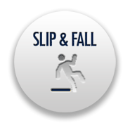 Los Angeles Slip and fall lawyers