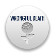 Los Angeles wrongful death lawyers